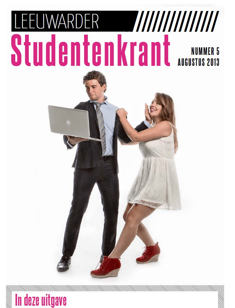 COVER5b