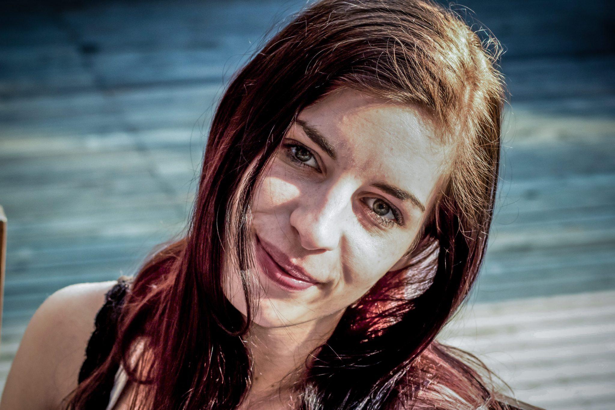 Photo of Van regenboog tot psycholoog