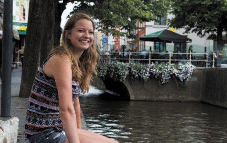 reddit Engels seks in Leeuwarden