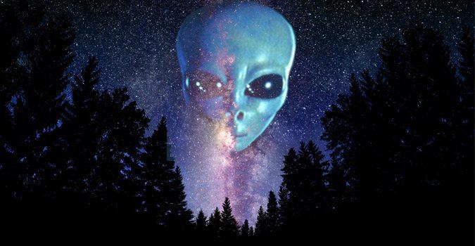 Photo of Aluhoedjes: Toch wel ufo's in Roswell?