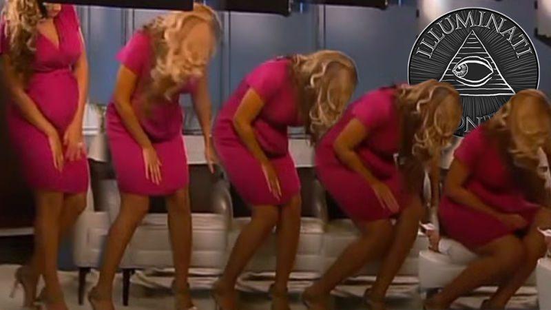 Photo of Aluhoedjes: Het wel en wee van Beyoncé