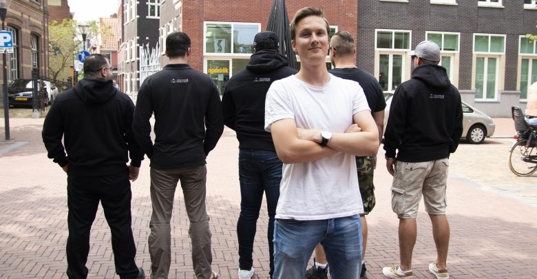 Photo of Uitsmijters met uitsmijters