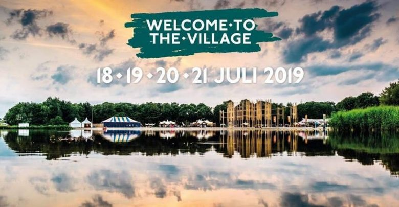 Photo of Welcome To The Village 2019