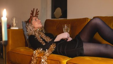 Photo of Hoe overleef ik de kerstperiode?
