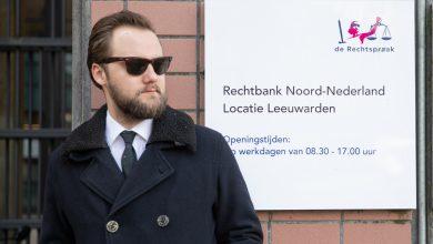 Photo of Een boete… Wat nu?