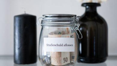 Photo of Studieschuld (alvast) aflossen?